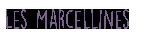 Les Marcellines